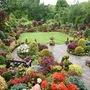 Upper_garden_25_may_08
