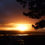Corseside_sunset_jan08_001