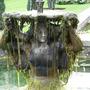 The_Fountain_at_Sezincote.jpg