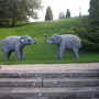 Close_up_of_Elephants_Sezincote.jpg