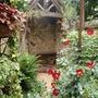My_garden_2010_222