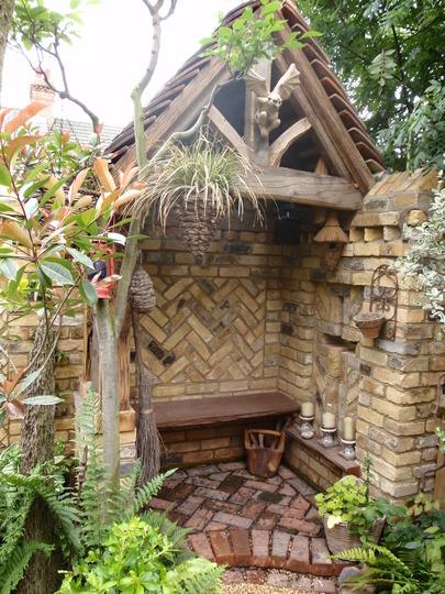 My_garden_2010_225.jpg
