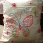cushion for grandaughter