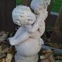 Garden Angel!