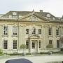 Widcombe_manor_house