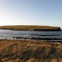 broch of Birsay