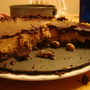 Chocolate_tart_002