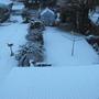 Snow10_001