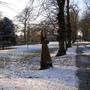 Snow_5_monk5b31d34d_b