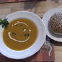 Carrot_and_ginger_soup