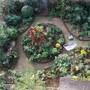 100 1922 my garden