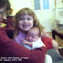 James_kirsty_at_home_06_01_2011_001