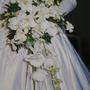 Wedding_flowers_014