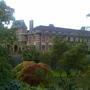 Eltham Palace beauty...