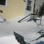Blizzard_2009_part_two_003