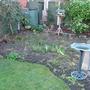 Bottom of Garden