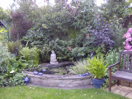 garden2007no.2_002.jpg
