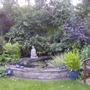 Garden2007no.2_002