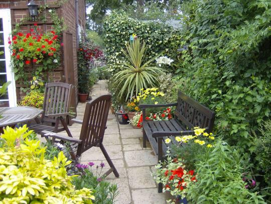 garden2007no.2_065.jpg