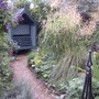 Garden_2007_no.3_016