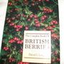 Book of Berries
