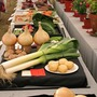 Veg_table