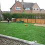 new pics garden 008