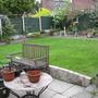 oldcrocks back garden 2