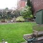 oldcrocks back garden 3