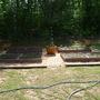 progress 04/23/2011