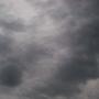 Storm_006