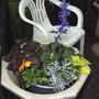 2008_06_03_planter_chair