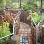 Avant-Gardens 2008: The Best