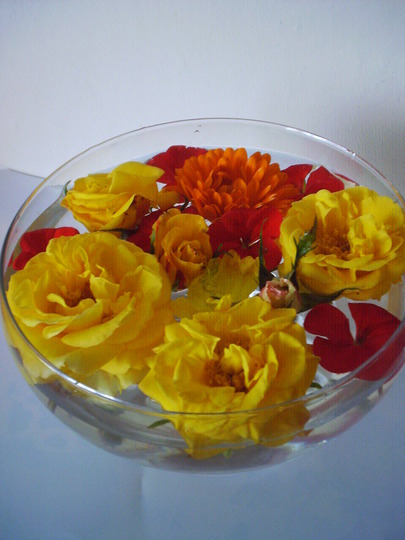 flowers_in_bowl.jpg