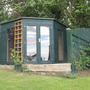 Our new summerhouse