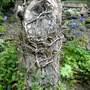 Simon's Tree Trunk