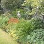 garden June 23rd