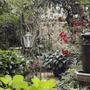My_garden_2011_531