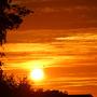 Sunrise_024