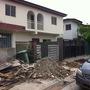 Lagos_house