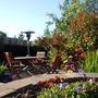 DSCN3037 summer patio