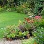 My garden 31.07.11