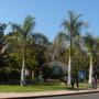 Balboa_park_08_13_11_28_