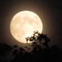 Moon over Matawatchan