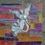 Angelmosaics_018