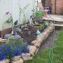 garden5 004