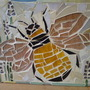 Bee.............