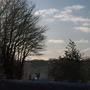morning 2 Jan
