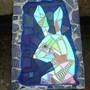 Mystic Bunny