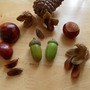 Autumn Harvest.
